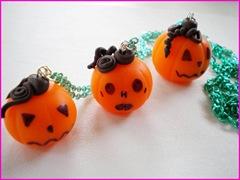 Eleandjuly - ciondoli halloween 2