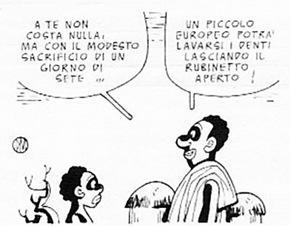 vignetta_acqua Africa