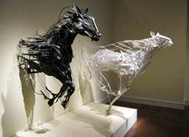 cavalli-plastica-riciclata