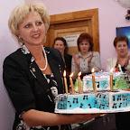 """конкурс юных пианистов """"Декабренок"""""""