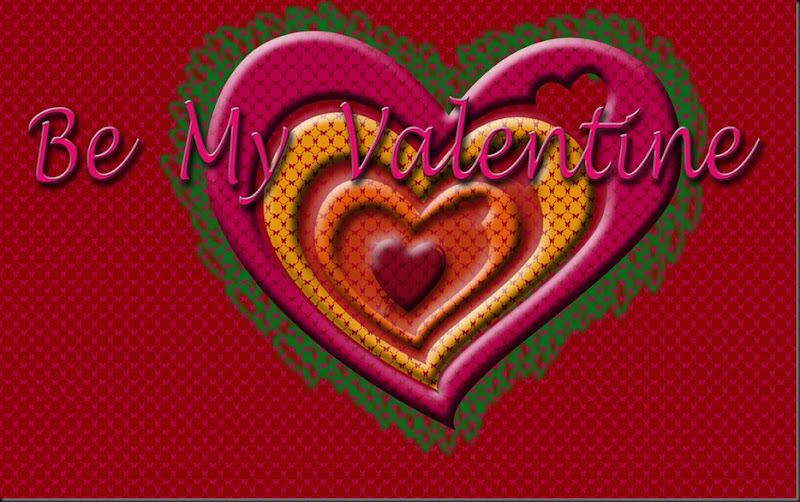 BM Valentine copy