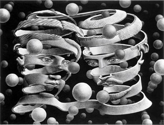 mc-escher-humanity