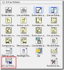 programation-ES-sur-fichiers_thumb