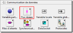 LabVIEW2010-communication-de-donnees[2]