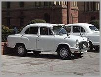 ambassador_car