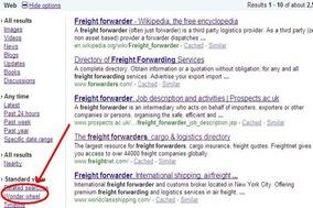 google_wonder_wheel2