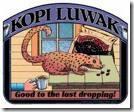kopi_luwak_coffee