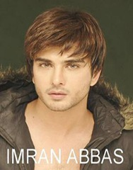 pakistani actor imran abbas