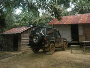 Foto Pondok