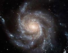 Galaxi Bima Sakti