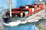 freight_forwarding_services