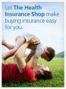 how_to_choose_health_insurance
