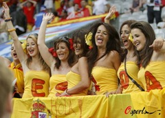 spain_supporter