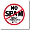 no_spam