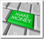 making_money_online