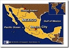 ciudad_juarez_kota_paling_mematikan