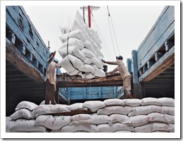 indonesia_fertilizer_import