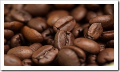 indonesia_coffee_export