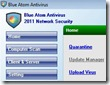 blue_atom_antivirus_indonesia