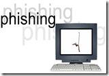 cara_penipuan_email_phishing