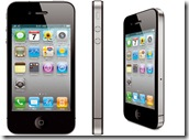 apple_iphone4_handphone_terlaris_2010