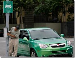 mobil_listrik_alternatif_kendaraan_tahun_2011