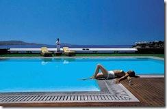 hotel_tarif_termahal_grand_resort_lagonissi_athens