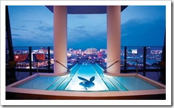 hotel_tarif_termahal_royal_penthouse_president_wilson_hotel