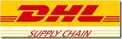 dhl_indonesia_warehouse_supply_chain