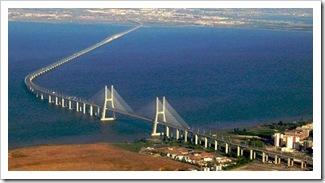 jembatan_terpanjang_di_dunia_vasco_da_gama_bridge_brazil