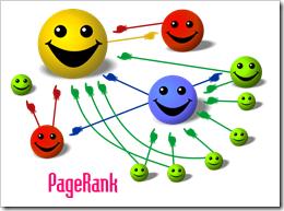 cara_tips_gratis_25_backlinks_tiap_hari