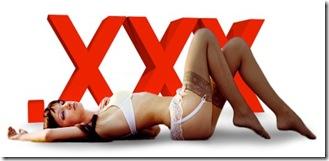 domain_xxx_situs_khusus_pornografi