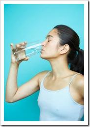manfaat_dan_fungsi_air