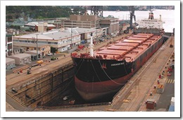 graving_dock_indonesia_100,000 DWT