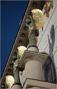 Kirche am Steinhof 02