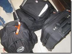 Viagem 04-05-2010 003