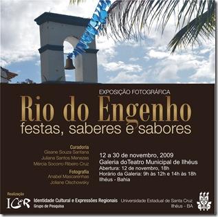 convite teatro 2