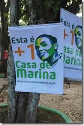 Marina 01-08-2010 06