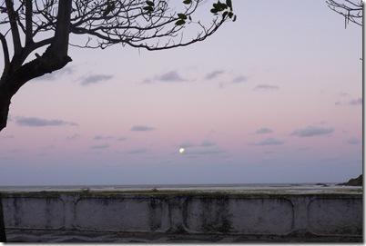 Lua Cheia 21-10-2010 001 c