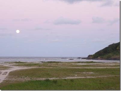 Lua Cheia 21-10-2010 005 c