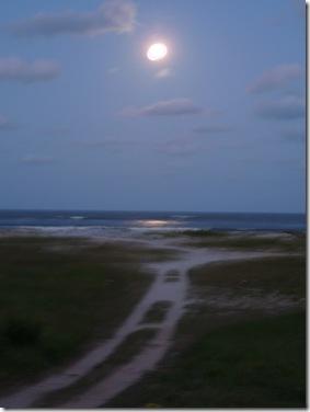 Lua Cheia 21-10-2010 057 c