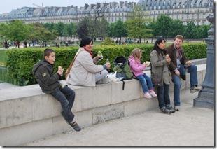 Viagem Nikon 14-05-2010 133