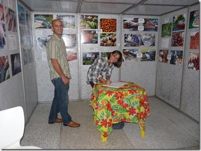 Exposição 21-04-2011 116