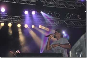 Seu Jorge 23-04-2011 013