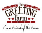 The Greeting Farm Store