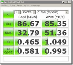 velocidad de transferencia disco duroSATA2-www.2012-robi.blogspot.com