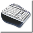 Keyboard-www.2012-robi.blogspot.com