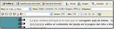 www.2012-robi.blogspot.com-menu edicion imagen