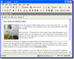 wbloggar1