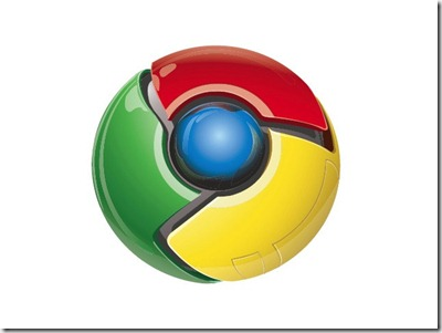 google-chrome-os-od0-640